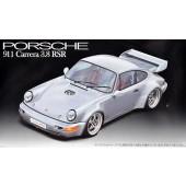 Fujimi Porsche 911 Carrera 3.8 RSR