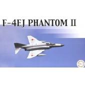 Fujimi F-4eJ Phantom II