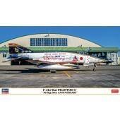 Hasegawa F-4Ej Kai Phantom II 301sq 20th Anniversary