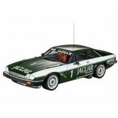 Hasegawa Jaguar XJ-S HE TWR