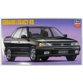 Hasegawa Subaru Legacy RS