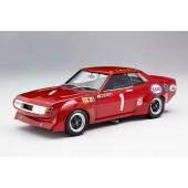 Hasegawa Toyota Celica 1600GT All Nippon Suzuka 500km 1972