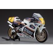 Hasegawa Honda NSR500 WGP500 Champion 1989
