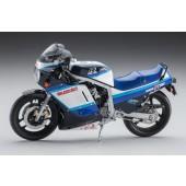 Hasegawa Suzuki GSX-R750