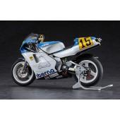 Hasegawa Yamaha YZR500 0W98
