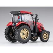 Hasegawa Yanmar Y5113A Tractor