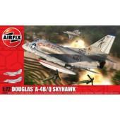 Airfix Douglas A-4B Q Skyhawk