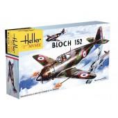 Heller Bloch 152C1
