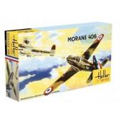 Heller Morane 406C1
