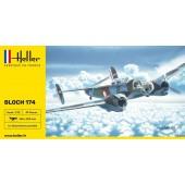 Heller Bloch 174