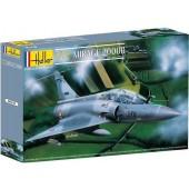 Heller Dassault Mirage 2000B
