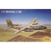 Heller C-160 Transall
