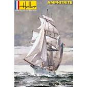 Heller Amphitrite