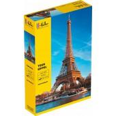 Heller Tour Eiffel