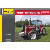 Heller Massey Ferguson 2680