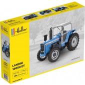 Heller Landini 16000 DT