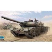 Hobby Boss Leopard 2A6M CAN