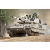 Hobby Boss Swedish CV90-40C IFV /W Additional All-round Armour