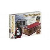 Italeri Parthenon