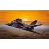Italeri F-117A Nighthawk