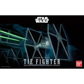TIE Fighter - Bandai