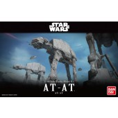 AT-AT /  Bandai