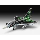 Eurofighter Ghost Tiger