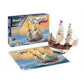 Geschenkset Mayflower 400th Anniversary