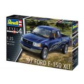 Ford F-150 XLT 1997