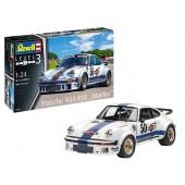 Porsche 934 RSR Martini
