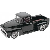 Ford FD-100 Pickup Foose