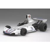 Tamiya Martini Brabham BT44B 1975