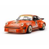 Tamiya Porsche 934 Jägermeister