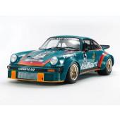 Tamiya Porsche 934 Vaillant