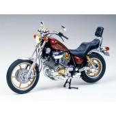 Tamiya Yamaha XV 1000 Virago