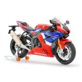 Tamiya Honda CBR1000RR-R Fireblade SP