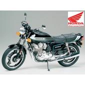 Tamiya Honda CB 750 F