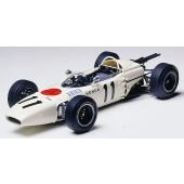 Tamiya Honda F1 RA272 1965 Mexico Winner