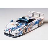 Tamiya Porsche 911 GT-1