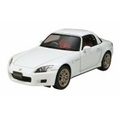Tamiya Honda S2000 neue Version