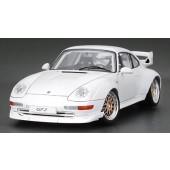 Tamiya Porsche GT2 Street Version