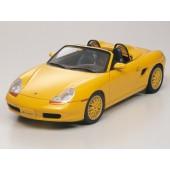 Tamiya Porsche Boxter special edition