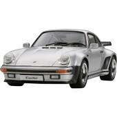 Tamiya Porsche 911 Turbo 1988