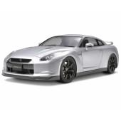 Tamiya Nissan GT-R