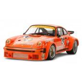 Tamiya Porsche Turbo RSR Type 934 Jägermeister