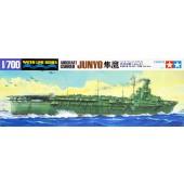 Tamiya Jap. Junyo Aircraft Carrier