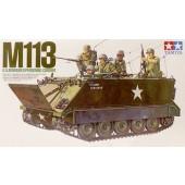 Tamiya US M 113 A.P.C