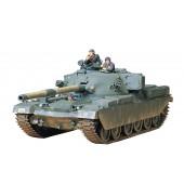 Tamiya Britisch Army Chieftain Mk.5