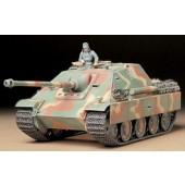 Tamiya Ger. Jagdpanther Late-Version