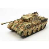 Tamiya German Tank Panther Ausf.D